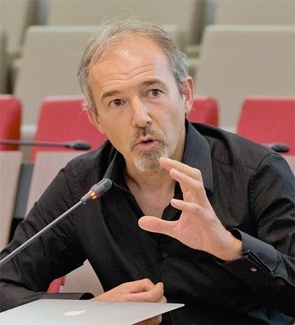 Comment raisonnent les innovateurs ? | Université Paris-Dauphine | Scoop.it