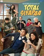 Total Siyapaa (2014) Lyrics | MusikCine | Scoop.it