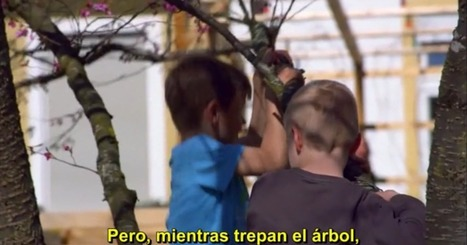 El éxito educativo de Finlandia #Documental de Michael Moore @MMFlint | Gestión TAC | Scoop.it