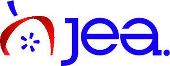 Tao of Journalism | EJournalism Studies at BU | Scoop.it