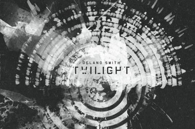 Delano Smith enters Twilight | DJing | Scoop.it