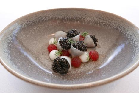 Hertog Jan | Gastronomy & Wines | Scoop.it