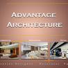 Advantage Architecture interior designer - decorator  Pune