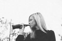 Mengapa Ibu Hamil Wajib Menghindari Minuman Bersoda? | Tokoina | Scoop.it