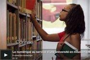 France Université Numérique - Découvrir, apprendre et réussir en ligne grâce aux MOOCS | Academia X.0 | Scoop.it
