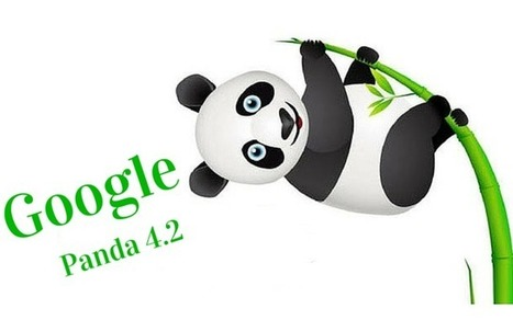 The Latest Panda Refresh from Google has Finally Arrived | Web Designs And Development | Scoop.it