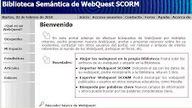 WEBQUEST, PASO A PASO | Aprender en el 2013 | Scoop.it