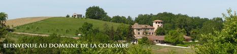 Vos prochaines vacances en Gite en Dordogne Périgord | Gite Dordogne | Scoop.it