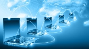 """Cloud one of the five IT """"game-changers"""" in latest survey   Cloud Central   Scoop.it"""