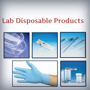 Usage of Disposable Products in Scientific Laboratories | The Medical Supplies You Use | Scoop.it