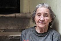Huisartsen somber over ouderen- en jeugdzorg | Diabetes | COPD | CVRM | Elderly Care | Scoop.it