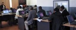 IFADEM : initiative commune de l'AUF et de l'INFP | archive newsmada | Moocs et ressources éducatives libres | Scoop.it