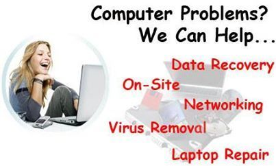 Optimize The Venerable Storage Medium Of A PC | Online computer repair services | Scoop.it