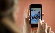 """""""Draw Something"""" reinvents """"Pictionary"""" for the mobile 