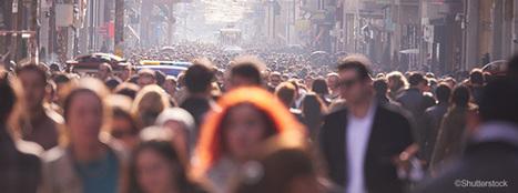 Relation client : pourquoi l'humain ne disparaîtra pas - HBR | innovation | Scoop.it