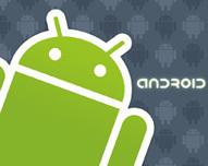 Google'dan Android uygulamalarınız için tercüme servisi - Webrazzi   Çeviri Notları   Scoop.it