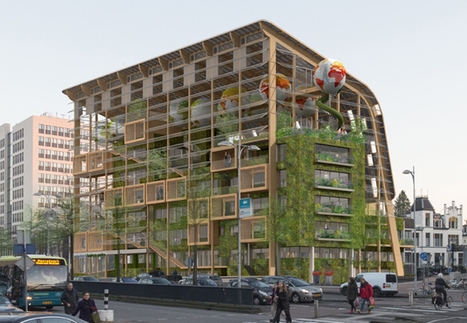 ZED | zero energy development | Actualité | Scoop.it