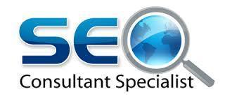 SEO Counsulting Services | Marketing Consultant Services | India | Best Seo Company India - Jakbiz | Scoop.it