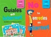 Dos guías para que los menores protejan su privacidad en Internet. | Educación 2.0 | Scoop.it