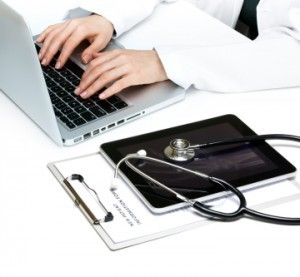 Healthcare Experts Confront EHR-Related Medical Errors -- InformationWeek | healthcare technology | Scoop.it