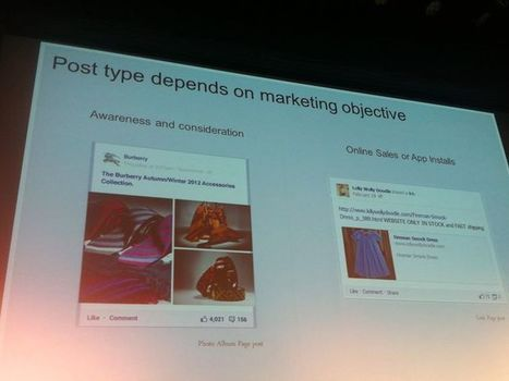Facebook Is Making Its Most Critical Update To News Feed In 7 Years Tomorrow | Utilising Social Media | Scoop.it