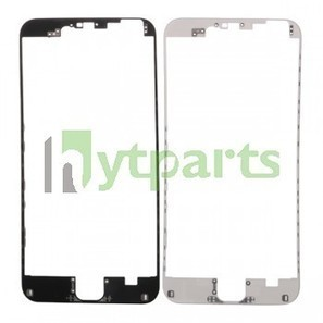 New Replacement LCD Supporting Frame Bracket for iPhone 6 Plus | Fixing or DIY our cell phones by ourselves | Scoop.it