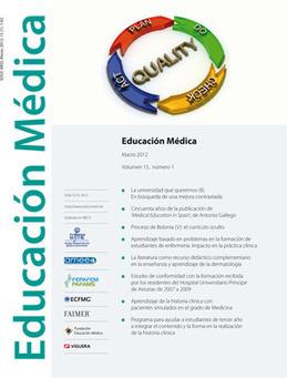 Migraña crónica: definición, epidemiología, factores de riesgo y tratamiento - Revista de Neurología   Behavioral Medicine   Scoop.it