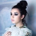 Talking Heads: Charli XCX on the music industry, song writing and ... | music industry | Scoop.it
