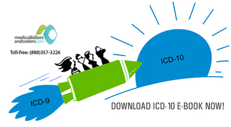 ICD 10 Made Easy- Grab your Free Copy Today! | ICD-10 | Scoop.it