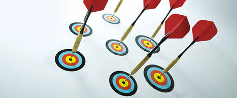 Random vs Planned Customer Service Experience - Business 2 Community   CRM best practices   Scoop.it