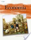 Gregory, M. (2009). Principios de economía. Madrid: Cengage   Proyección de mercados digitales   Scoop.it