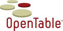 Priceline achète OpenTable pour 1,9 Mds d'€ | Hotels | Scoop.it