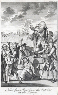 The American Revolution   Annotated Bibliography-Social Studies Education   Scoop.it