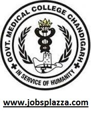 Delhi Recruitment Notification 2014 Senior Resident Walk | Jobs in India | Scoop.it