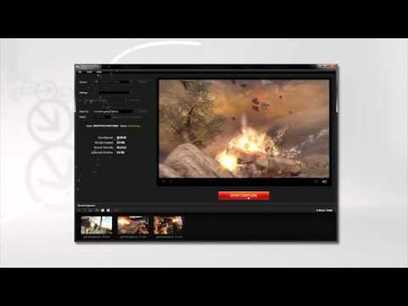 Roxio Game Capture: Roxio Game Capture by AccuraCast - Somesso   Blogging & Content Strategy   Scoop.it