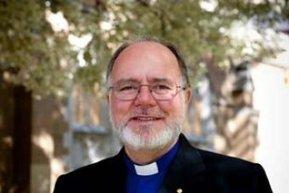 Church leader tells PM 'Jesus weeps' over his asylum seeker policy - ABC News (Australian Broadcasting Corporation) | Asylum seekers in detention – Australia | Scoop.it