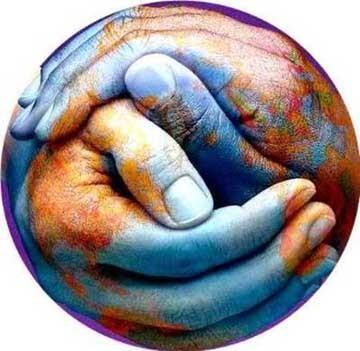 Mercado Social o Mercado Alternativo de Economia Solidaria   ECOLOGIA Y SALUD: Tecnologías para cuidar el ambiente   Scoop.it