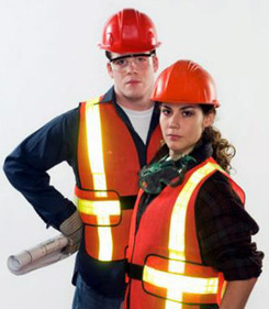 What Are the Duties of a Safety Consultant? | Health and Safety Consultant | Scoop.it
