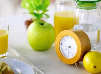 Wat te doen tegen de hongerpiek in de avond - PreSolution | Voeding Bewegen Gezondheid en Leefstijl | Scoop.it