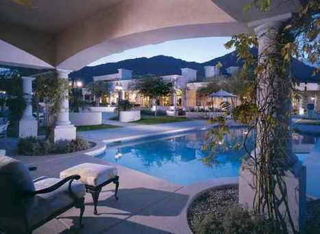 Real Estate Agents in Paradise Valley | osterman real estate | Scoop.it