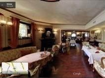 Immagini negozi come Street View Europa e Asia: aggiornamento ... - PianetaTech | google fotografo e fotografie a Pistoia e provincia. Fotografie google toscana | Scoop.it