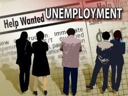 De crisis en ik 'De lange zoektocht naar werk'   Career Development, Personal Branding & Job Hunting   Scoop.it