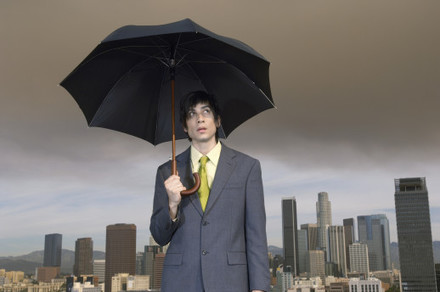 Are You a Negaholic? 5 Ways Pessimism Is Ruining Your Life   Leading Schools   Scoop.it