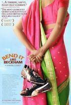 Bo Joue-la comme Beckham : musique film, bande originale | Joue-la comme Beckham | Scoop.it