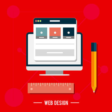 Defining Awesome Web Design: Is It only About the Visuals? | Tips | Effective UX Design | Scoop.it