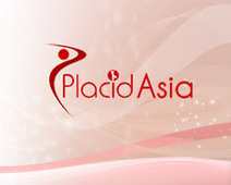 Plastic Surgery Centers in Thailand | Health and Wellness | Scoop.it