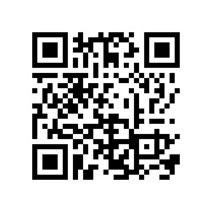 QR code generator, | TagMe Bands QR Codes | QR Code Art | Scoop.it