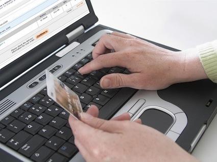 Le e-commerce et le m-commerce ont de beaux jours devant eux   Statistiques & tendances mobiles   Scoop.it