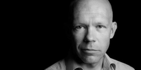 Blogi: Keski-ikäisen kaljumiehen ärähdys - Helsingin Sanomat | Kieli, seksismi ja sukupuoli | Scoop.it
