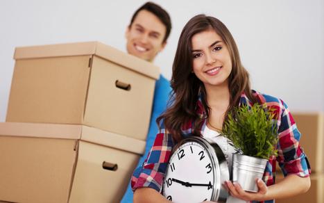 Si può cambiare la serratura in una casa in affitto? | Affitto Protetto News | Scoop.it